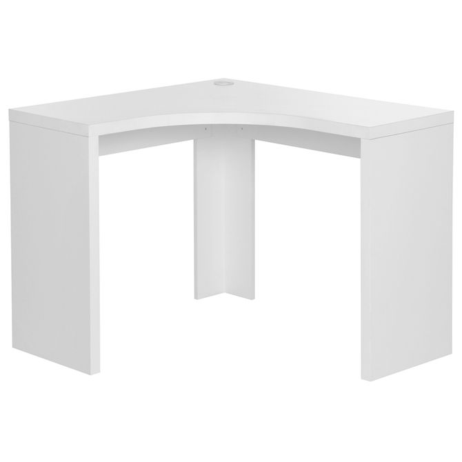 Mesa-Canto-100x100-Branco-Find-Office