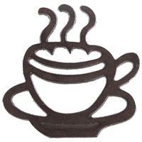 Descanso-Preto-Coffee-Cup