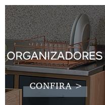 Organizadores