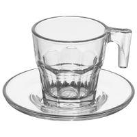 Xicara-Espresso-75-Ml-Incolor-Casablanca