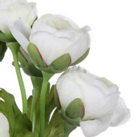 Bride-Mini-Camelia-Branco-verde-Bouquet