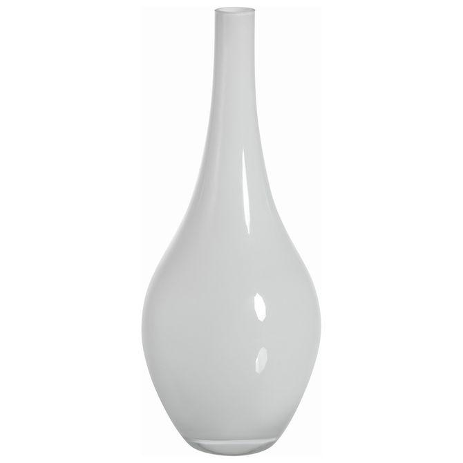 Vaso-30-Cm-Branco-Adeline