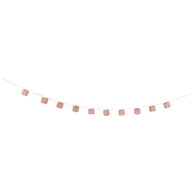 Am-Cordao-Luminoso-10-Leds-Rosa-Starpaper