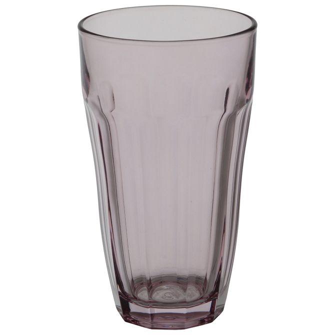 Copo-Long-Drink-365-Ml-Rosa-Ile