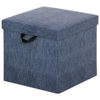 Pufe-bau-Azul-Jeans-Sitbox