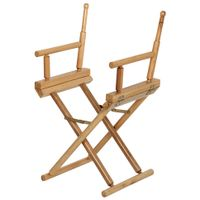Movie-Estrutura-Cadeira-C-bracos-Eucalipto-Diretor