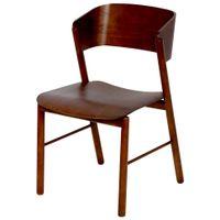 Cadeira-Nozes-Curved