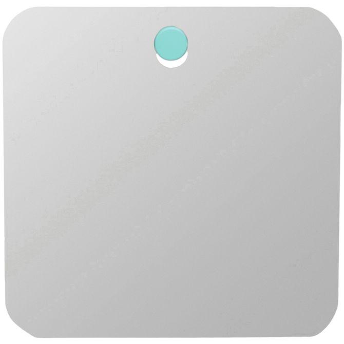 Espelho-40-Cm-X-40-Cm-Menta-Dot