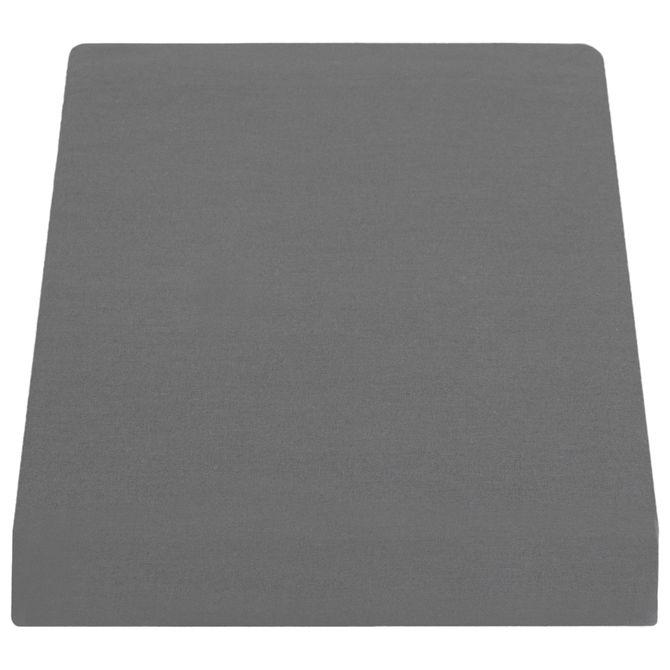 Lencol-Elast-King-193x203x40-Rhinoceronte-Ma-Vie
