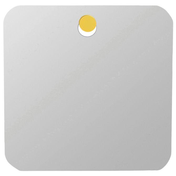Espelho-40-Cm-X-40-Cm-Banana-Dot