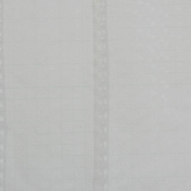 Revestimento-Adesivo-45-Cm-X-2-M-Incolor-Tetris