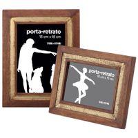 Porta-Retrato-10-Cm-X-15-Cm-Nozes-ouro-Velho-Conves