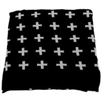 Cross-Xale-P-sofa-125-M-X-150-M-Branco-preto-Mini
