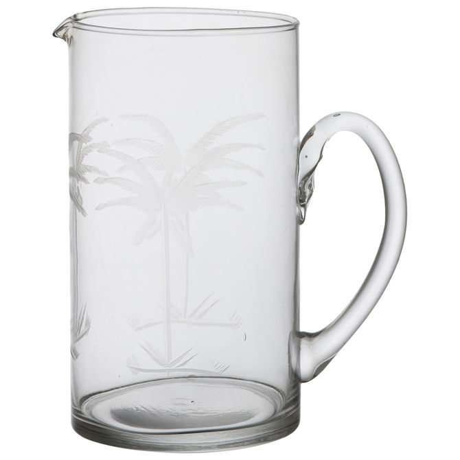 Palmeira-Jarra-600-Ml-Incolor-Agua-De-Coco