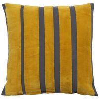 Lange--Capa-Almofada-45-Cm-Konkret-limonita-Streifen
