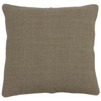 Capa-Almofada-45-Cm-Natural-Soft-Jute