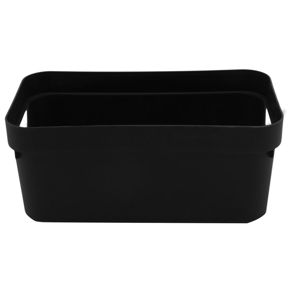 //www.tokstok.com.br/cesto-29-cm-x-16-cm-x-12-cm-preto-keep-it-all/p?idsku=365883