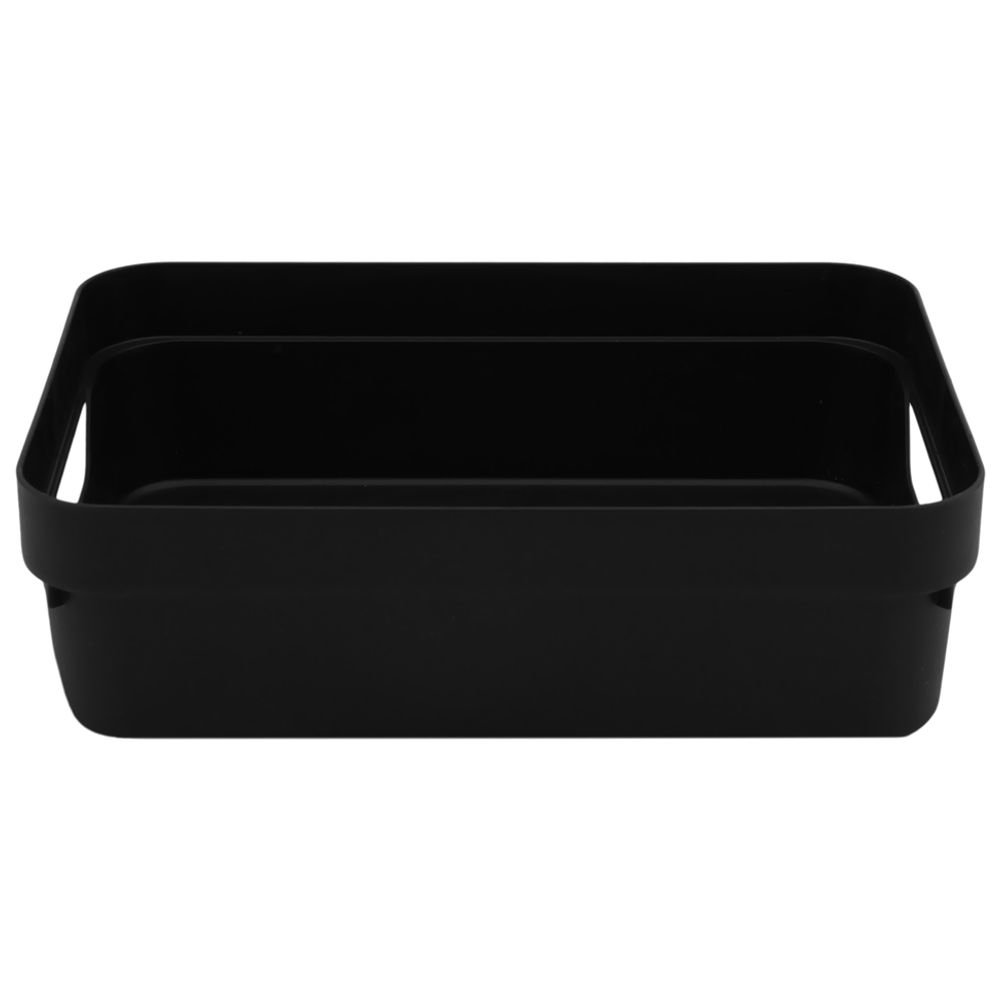 //www.tokstok.com.br/cesto-29-cm-x-21-cm-x-19-cm-preto-keep-it-all/p?idsku=365884