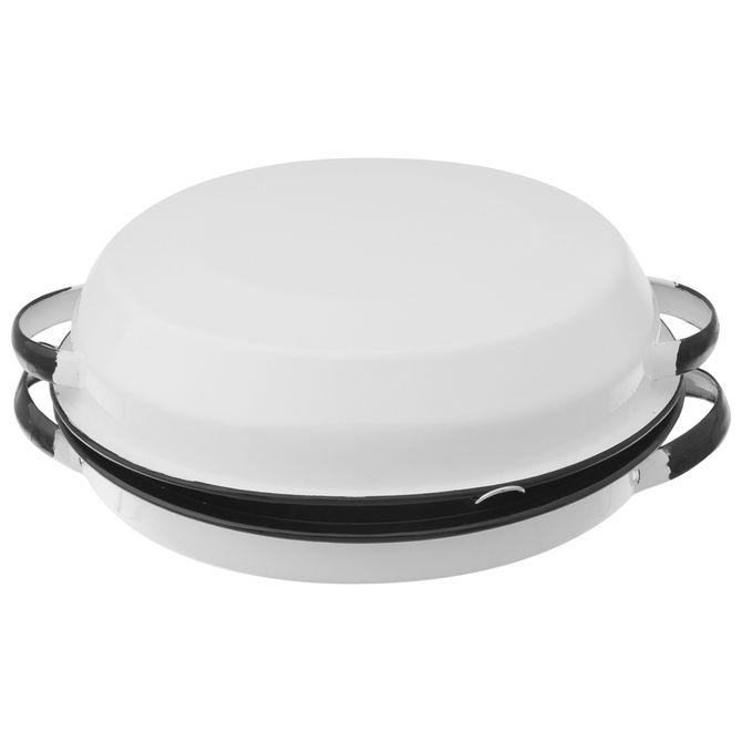 Churrasqueira-35-Cm-Branco-Gravatal