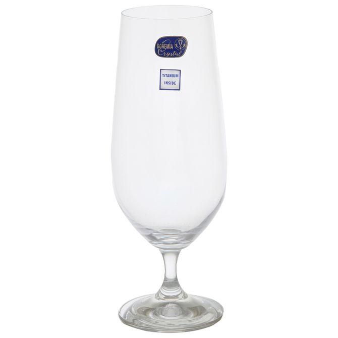 Copo-Cerveja-Weiss-390-Incolor-Cristalium-Titan