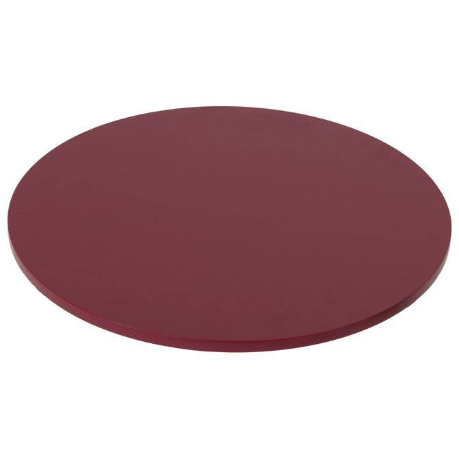 Tampo-Mesa-Lateral-Red-53-Garnet-Geometric