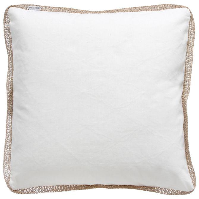 Capa-Almofada-45-Cm-Branco-natural-Tarrafa