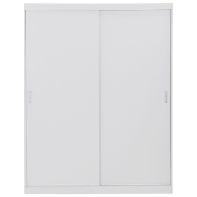 Guarda-roupa-2p-De-Correr-180-Branco-branco-Novile