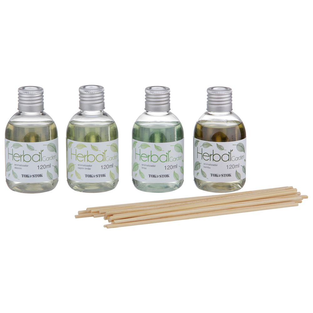 //www.tokstok.com.br/kit-aromatizador-c-4-multicor-herbal-garden/p?idsku=323755