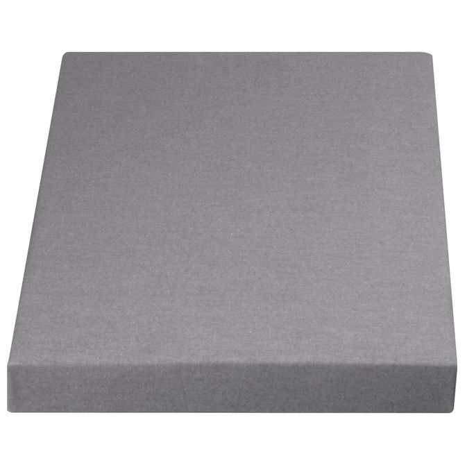 Lencol-Elast-King-193x203x40-Konkret-Ma-Vie