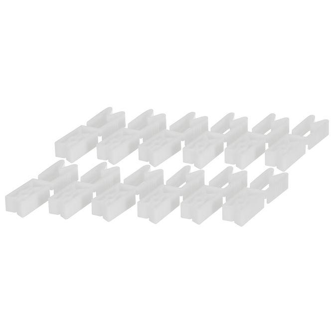 Prendedor-C-12-Branco-Peg-peg