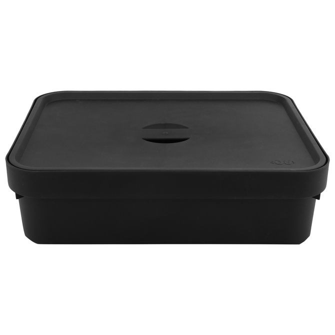 Caixa-13-Cm-X-45-Cm-X-35-Cm-Preto-Keep-It-All
