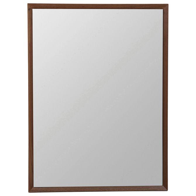 Espelho-75x100-Freijo-Levit