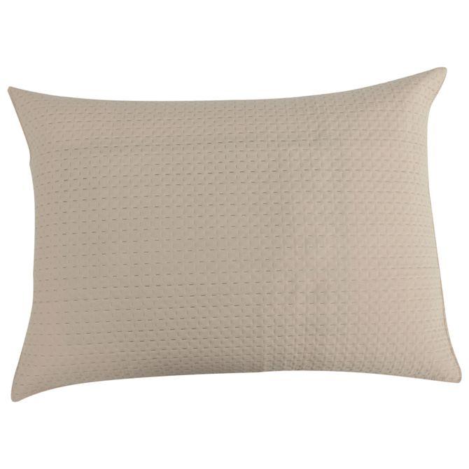 Capa-Travesseiro-50-Cm-X-70-Cm-Bege-Fux