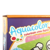 Kit-De-Pintar-C-8-Pcs-Multicor-Aquacolor