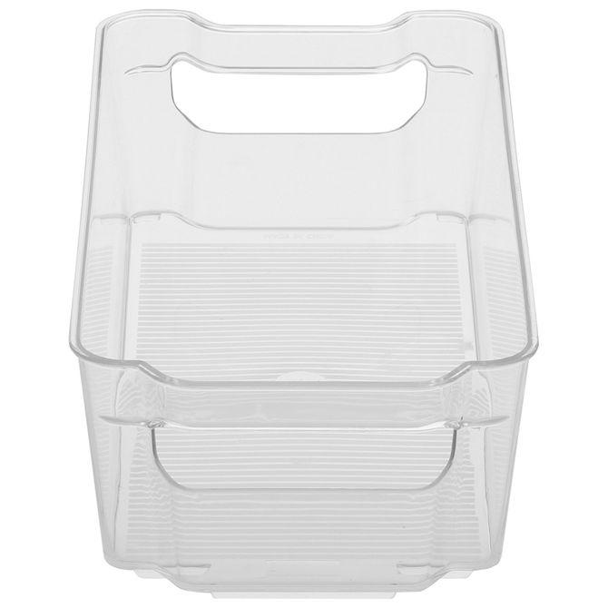 Organizador-31-Cm-X-15-Cm-Branco-Translucido-Kalt
