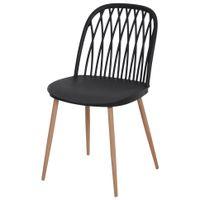 Cadeira-Natural-preto-Spine