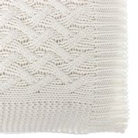 Xale-P-sofa-125-M-X-150-M-Cream-Yvoire