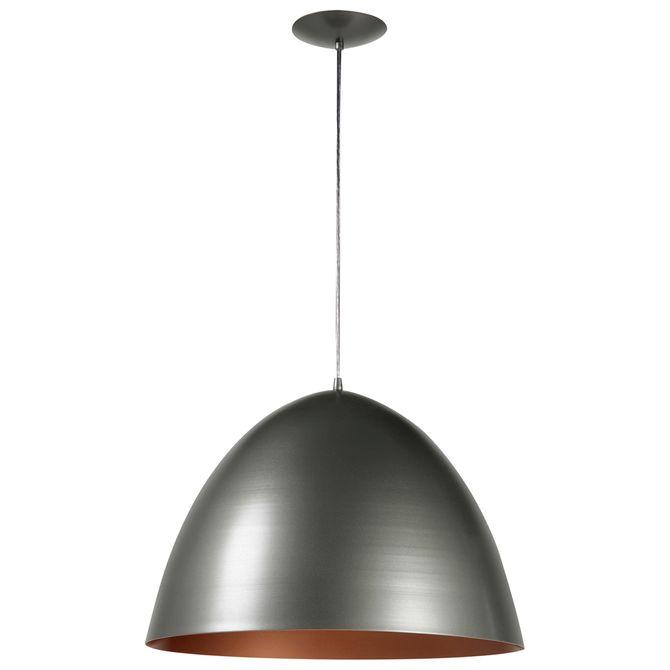 Luminaria-Teto-Grafite-cobre-Roof
