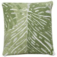 Costela-Almofada-45cm-Natural-verde-Majesty-Palms