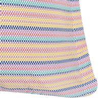 Capa-Para-Travesseiro-Cores-Caleidocolor-Color-Stripe