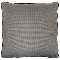 Small-Almofada-50x50cm-Konkret-cinza-Nape