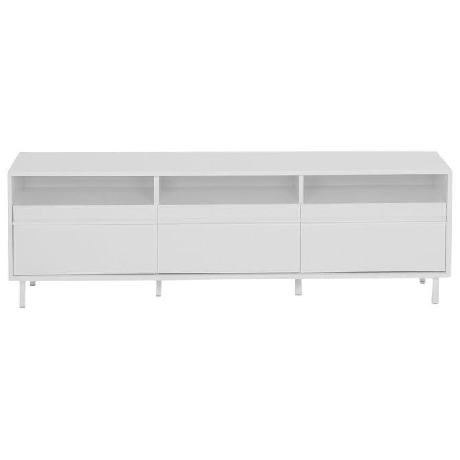 Rack-3gv-180x40-Branco-Obliqua