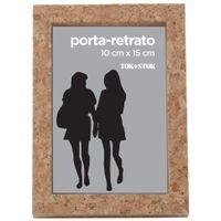 Porta-retrato-10-Cm-X-15-Cm-Natural-Mural