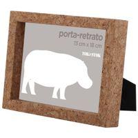 Porta-retrato-13-Cm-X-18-Cm-Natural-Mural