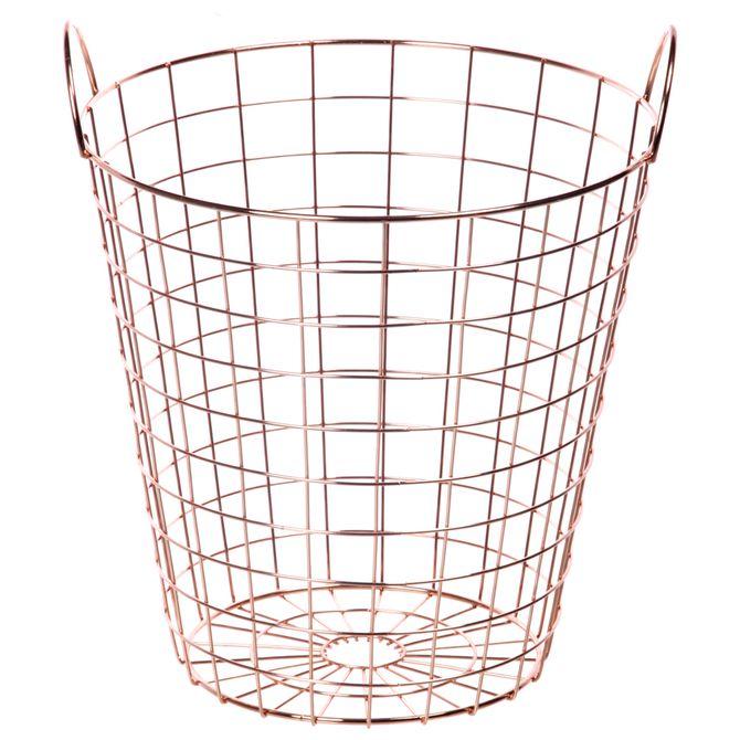 Lixeira-26-L-Cobre-Grid