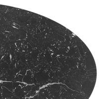 Tampo-Pedra-Oval-160x90-Preto-Nero-Marquina-Tulipe