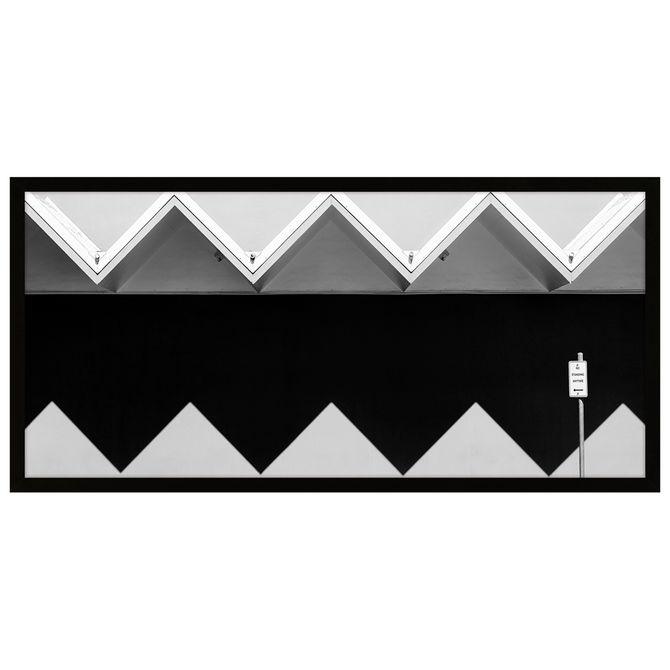 Block-And-White-Quadro-33-Cm-X-68-Cm-Preto-branco-Galeria-Site