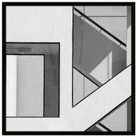 Block-And-White-I-Quadro-53-Cm-X-53-Cm-Preto-branco-Galeria-Site