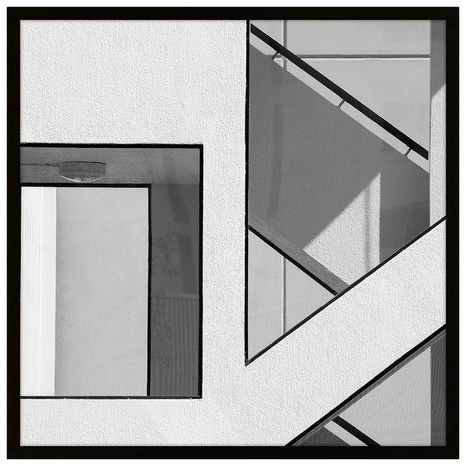 Block-And-White-I-Quadro-53-Cm-X-53-Cm-Preto-branco-Galeria-Site