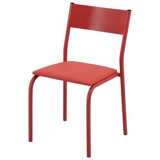 Cadeira-Flamingo-flamingo-Talk